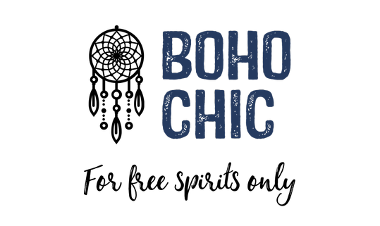 Bohochic